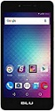 BLU Studio G2 – 5.0″ Smartphone Unlocked GSM Dual SIM Android 6.0 Marshmallow