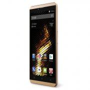 BLU Vivo XL Smartphone – 5.5″ 4G LTE