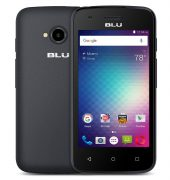 FREE Phone-BLU DASH L2 Quad-Core Smartphone w/ Marshmallow